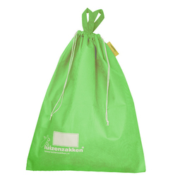 LICEBAG(S) - Green